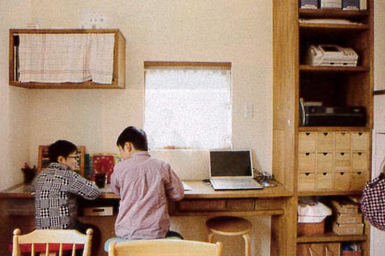 OgawaStudy2.png