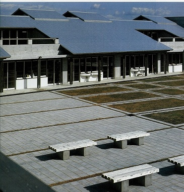 miharu2.jpg